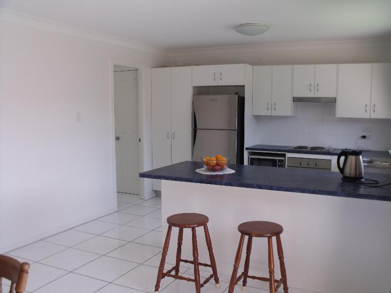 Property For Sold 20 Cecil-Baldwin Close Kempsey NSW 2440 9