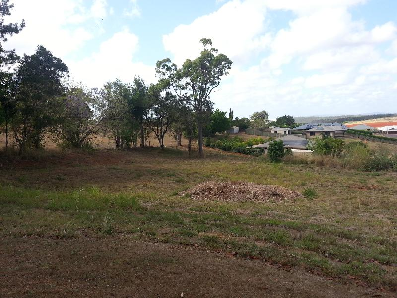 2A/1 and 2 Churchill Street Childers QLD 4660