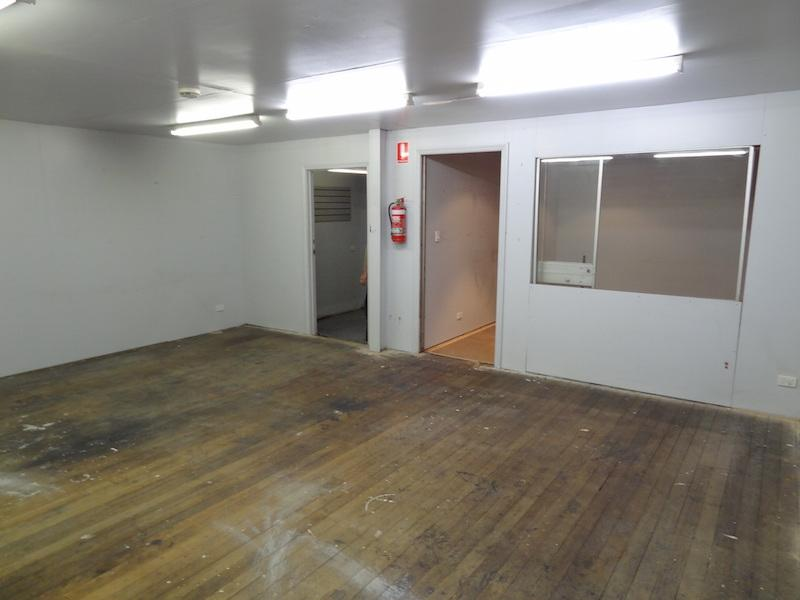 Private Commercial For 247 Johnston Street Abbotsford VIC 3067 2