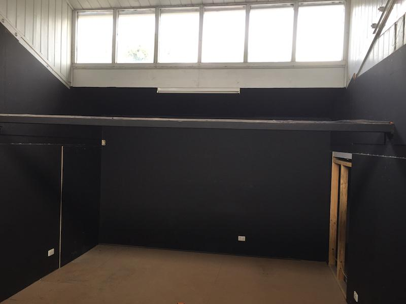 Private Commercial For 247 Johnston Street Abbotsford VIC 3067 3
