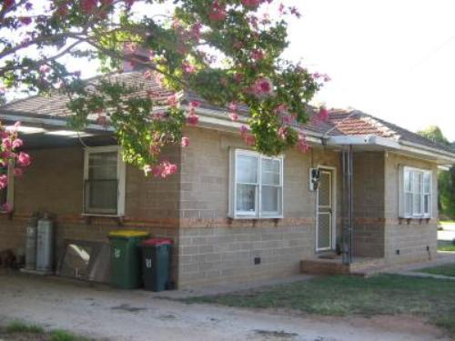 Property For Sale Kerang 3579 VIC 2