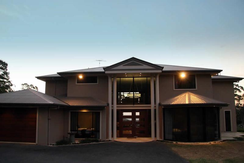 Private Business For Sale Eagle Heights 4271 QLD 2