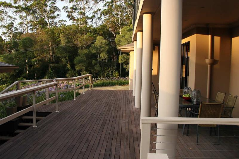 Private Business For Sale Eagle Heights 4271 QLD 12