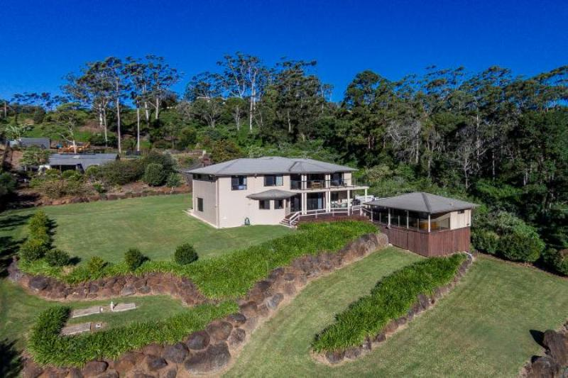 Private Business For Sale Eagle Heights 4271 QLD 15