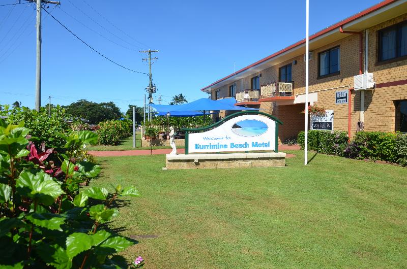 Private Business For Sale Kurrimine Beach 4871 QLD