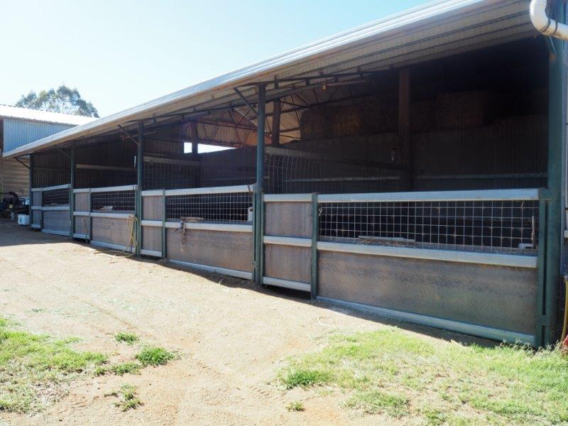 Property For Sold Canowindra 2804 NSW 4