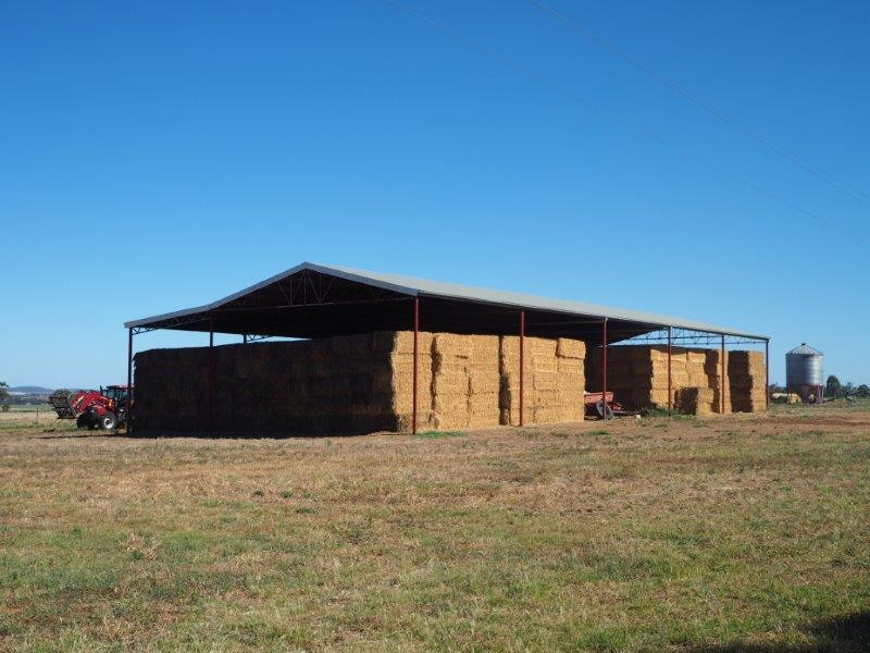 Property For Sold Canowindra 2804 NSW 5