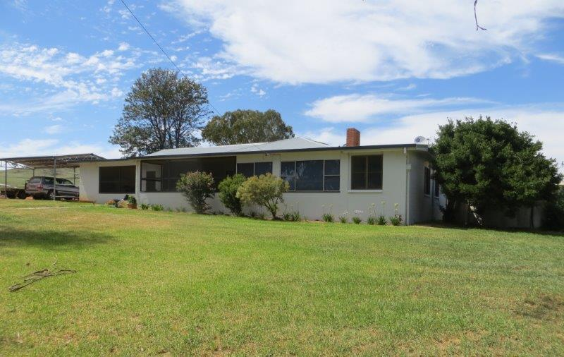 Property For Sold Canowindra 2804 NSW 9