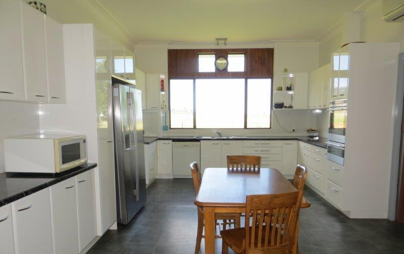 Property For Sold Canowindra 2804 NSW 10
