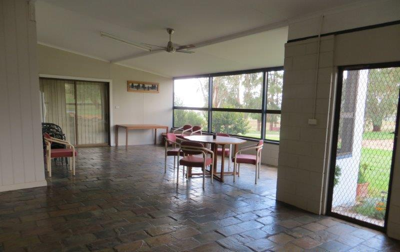 Property For Sold Canowindra 2804 NSW 13