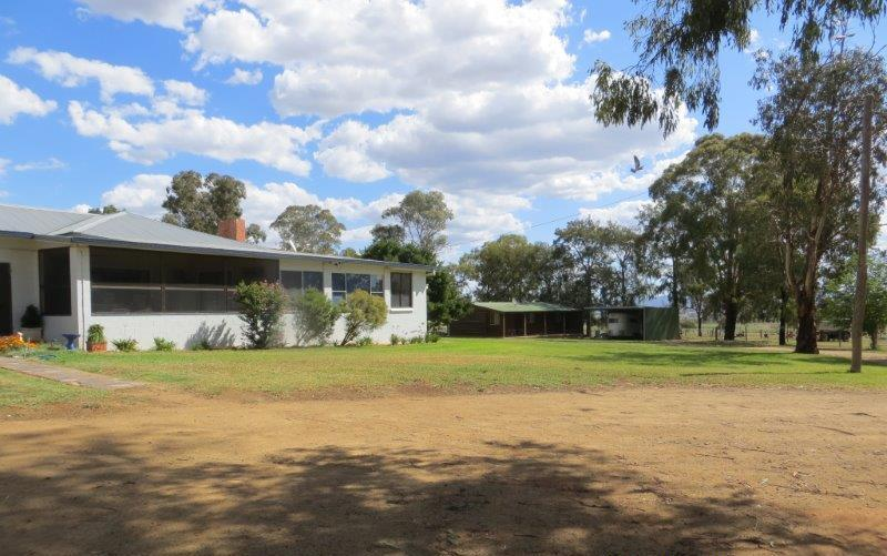 Property For Sold Canowindra 2804 NSW 17