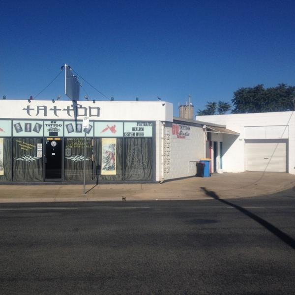 Private Commercial For Sale 3 O'brien St Mooroopna VIC 3629 2