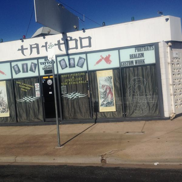 Private Commercial For Sale 3 O'brien St Mooroopna VIC 3629 3