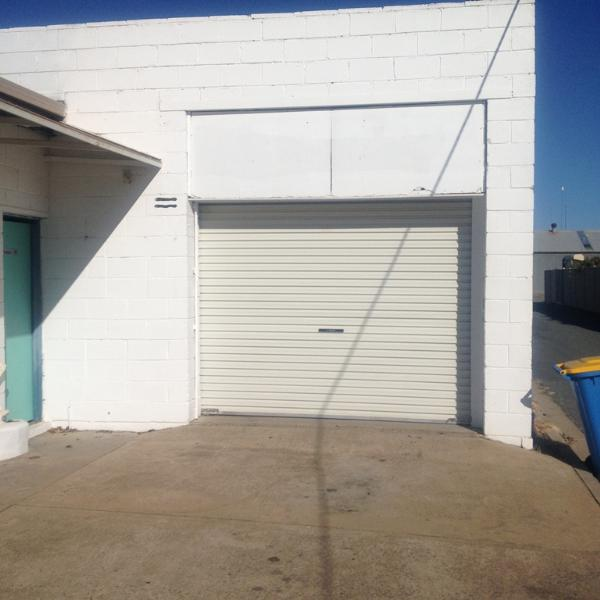 Private Commercial For Sale 3 O'brien St Mooroopna VIC 3629 4