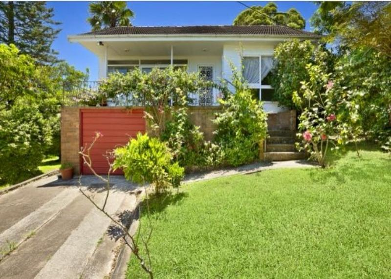 Property For Rent 91 Barrenjoey Road Mona Vale NSW 2103 1