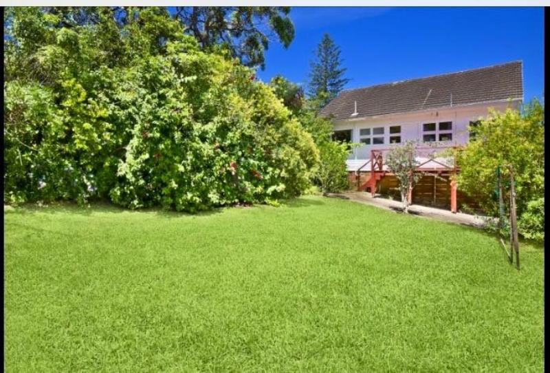 Property For Rent 91 Barrenjoey Road Mona Vale NSW 2103 2