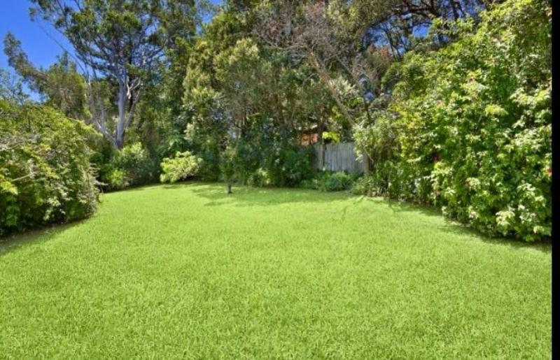 Property For Rent 91 Barrenjoey Road Mona Vale NSW 2103 3