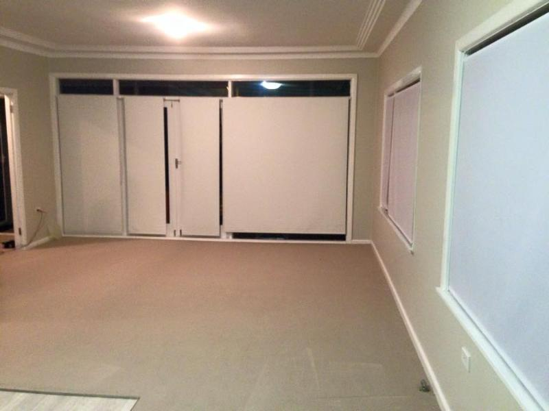 Property For Rent 91 Barrenjoey Road Mona Vale NSW 2103 5