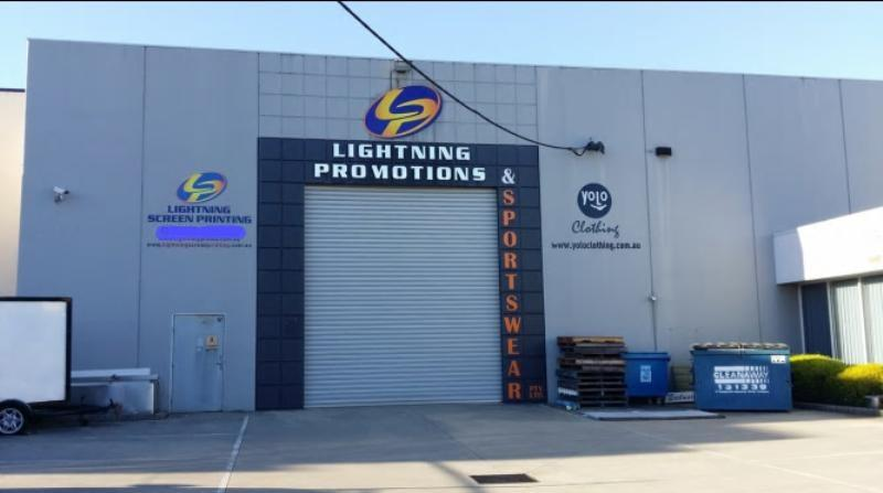 Private Commercial For Sold 23 Nicholas Drive Dandenong South VIC 3175 1