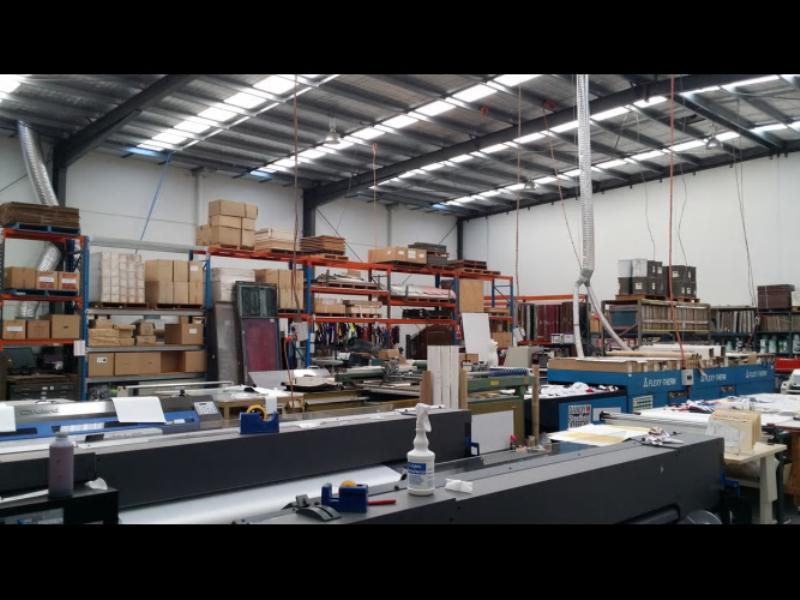 Private Commercial For Sold 23 Nicholas Drive Dandenong South VIC 3175 3