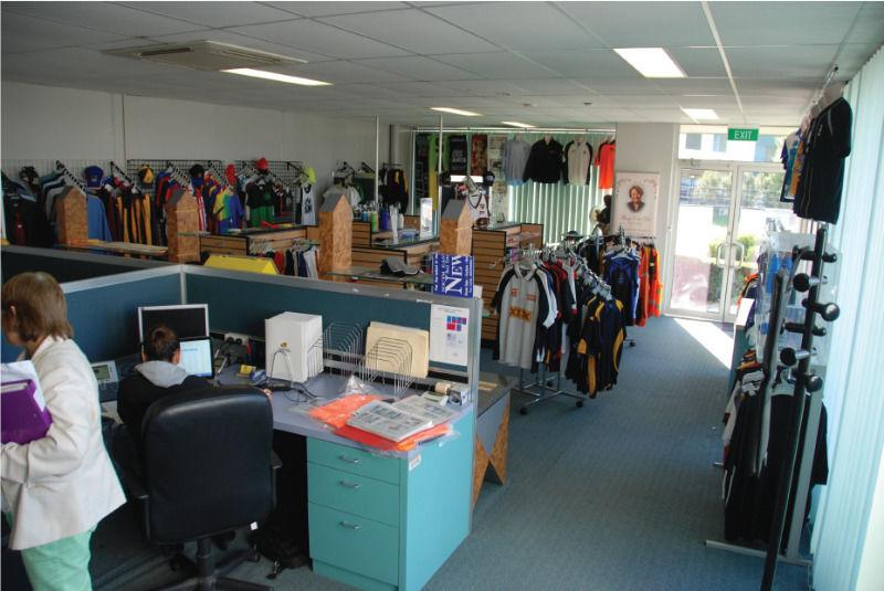 Private Commercial For Sold 23 Nicholas Drive Dandenong South VIC 3175 5