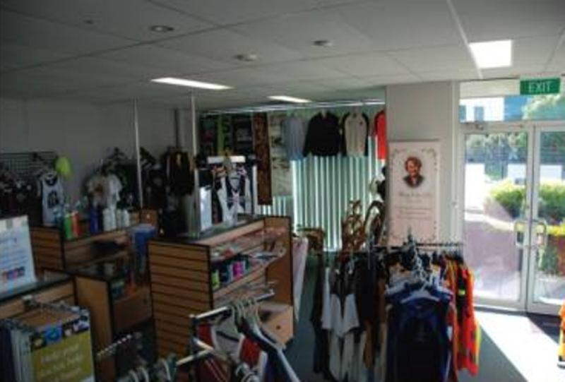 Private Commercial For Sold 23 Nicholas Drive Dandenong South VIC 3175 7