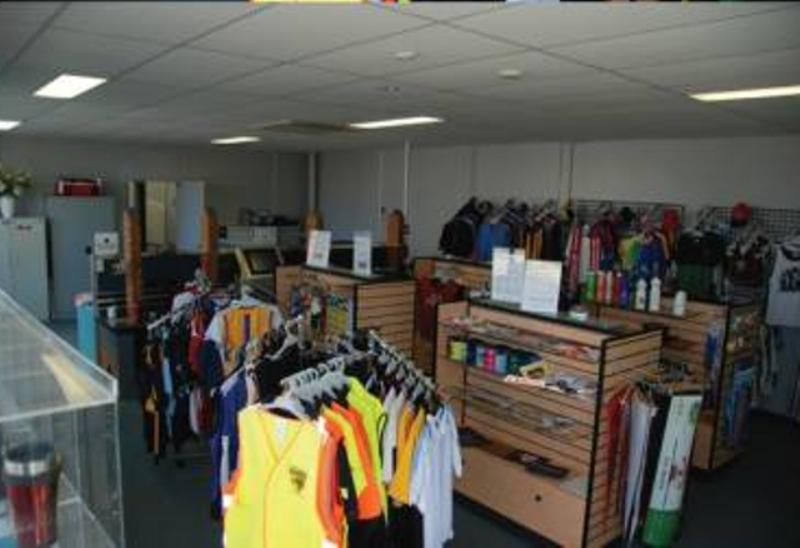 Private Commercial For Sold 23 Nicholas Drive Dandenong South VIC 3175 10
