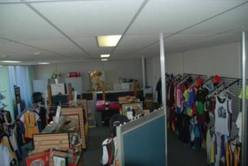 Private Commercial For Sold 23 Nicholas Drive Dandenong South VIC 3175 11