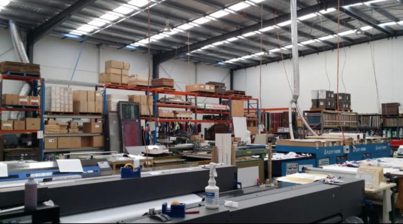 Private Commercial For Sold 23 Nicholas Drive Dandenong South VIC 3175 14