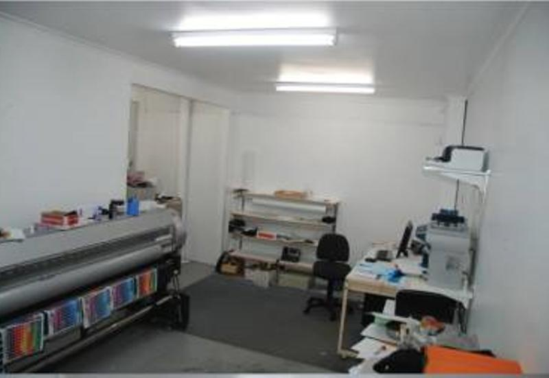 Private Commercial For Sold 23 Nicholas Drive Dandenong South VIC 3175 18