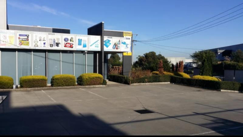 Private Commercial For Sold 23 Nicholas Drive Dandenong South VIC 3175 19