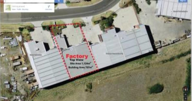 Private Commercial For Sold 23 Nicholas Drive Dandenong South VIC 3175 20