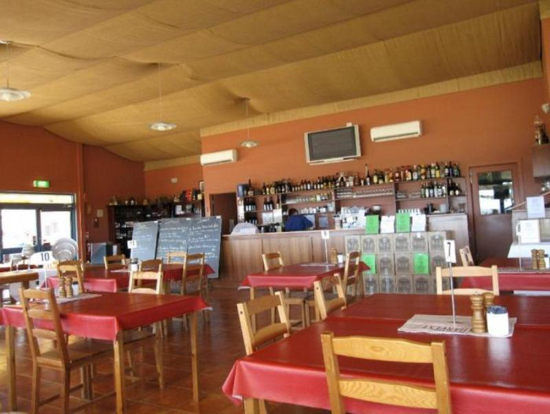 Private Commercial For Sale Merrimu 3340 VIC 2
