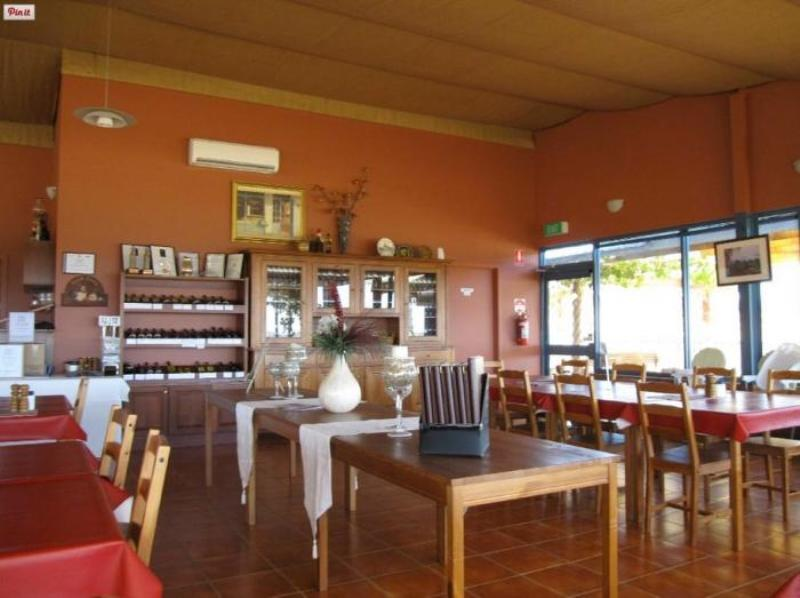 Private Commercial For Sale Merrimu 3340 VIC 3