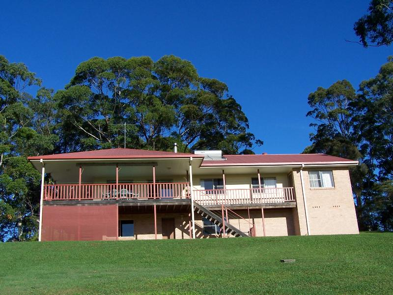 Property For Sold 41 Tuckers Rock Road Repton NSW 2454 1