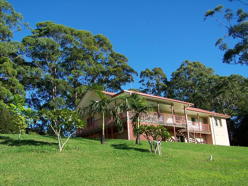 Property For Sold 41 Tuckers Rock Road Repton NSW 2454 2