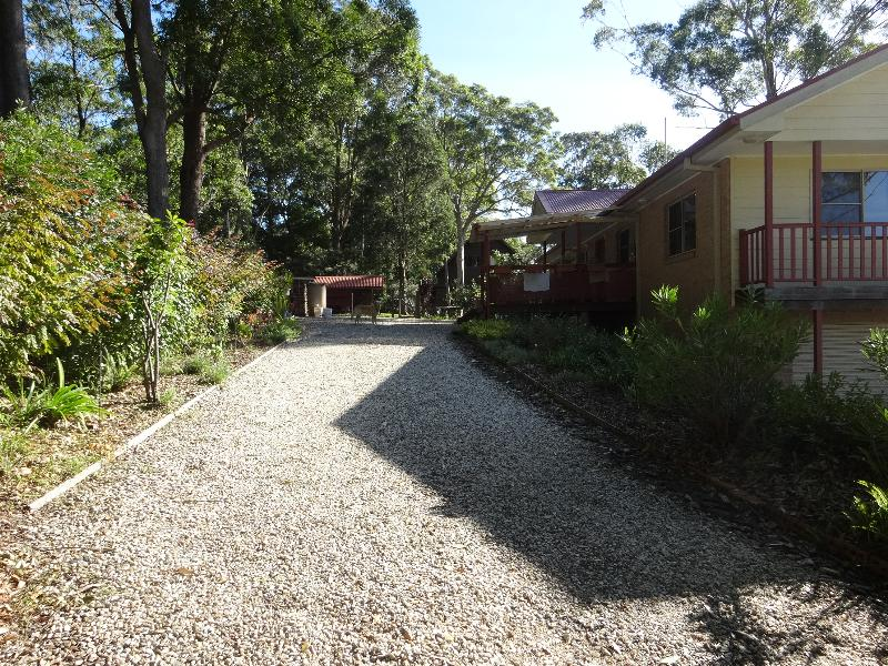Property For Sold 41 Tuckers Rock Road Repton NSW 2454 4
