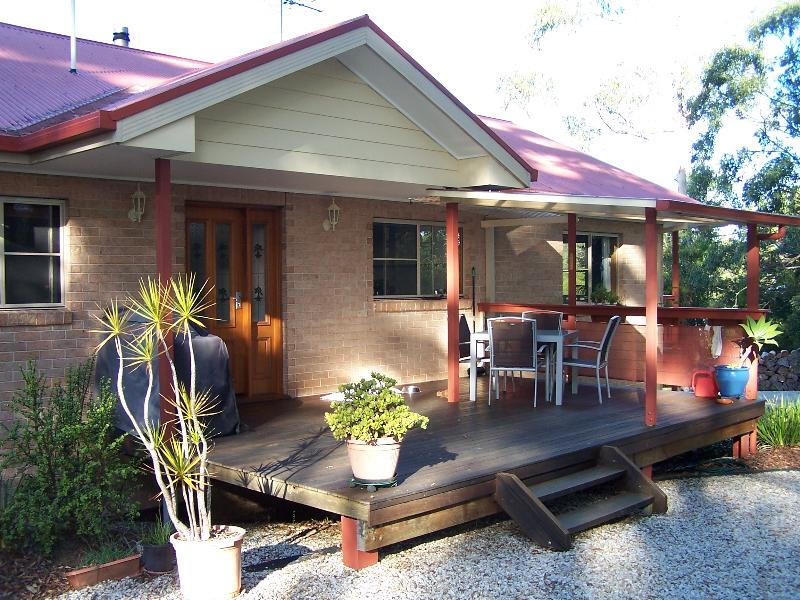 Property For Sold 41 Tuckers Rock Road Repton NSW 2454 5