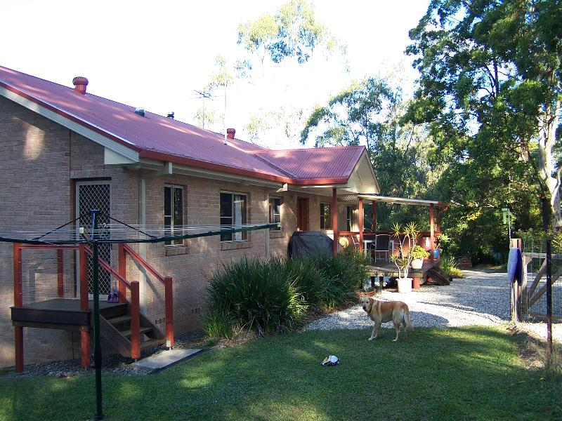 Property For Sold 41 Tuckers Rock Road Repton NSW 2454 6