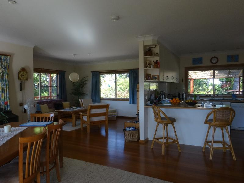 Property For Sold 41 Tuckers Rock Road Repton NSW 2454 10