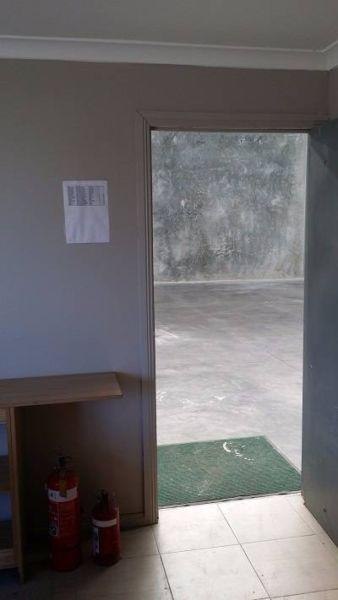 Private Commercial For Unit 8/1037 Ballarat Road Ravenhall VIC 3023 3