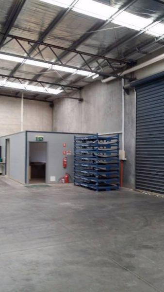 Private Commercial For Unit 8/1037 Ballarat Road Ravenhall VIC 3023 4