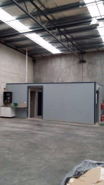 Private Commercial For Unit 8/1037 Ballarat Road Ravenhall VIC 3023 6