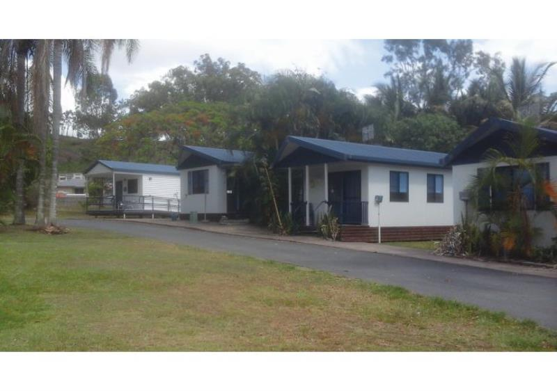 Private Business For Sale Cnr Range Road And Greetham Street Sarina QLD 4737