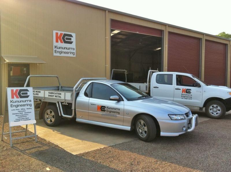 Private Business For Sale Kununurra 6743 WA