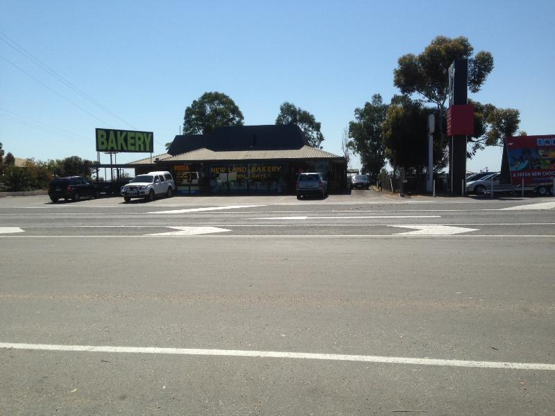 Private Commercial For Sale 1/12901 Sturt Highway Waikerie SA 5330