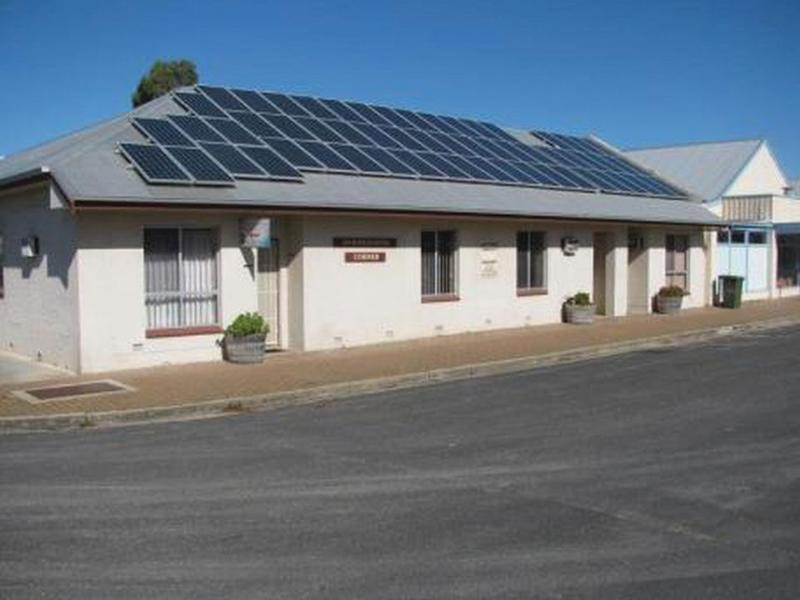 Private Business For Sale Lucindale 5272 SA