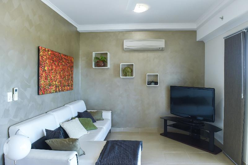 Property For Sold 26/96 Woods Street Darwin City NT 0800 1