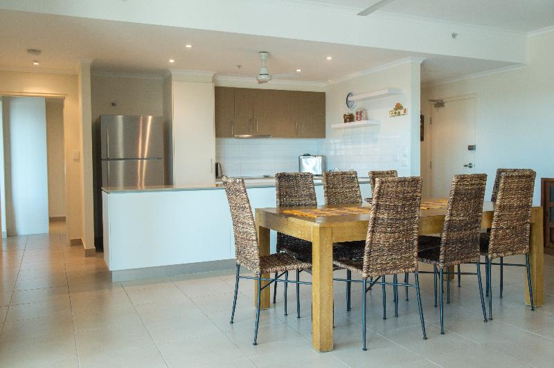 Property For Sold 26/96 Woods Street Darwin City NT 0800 2
