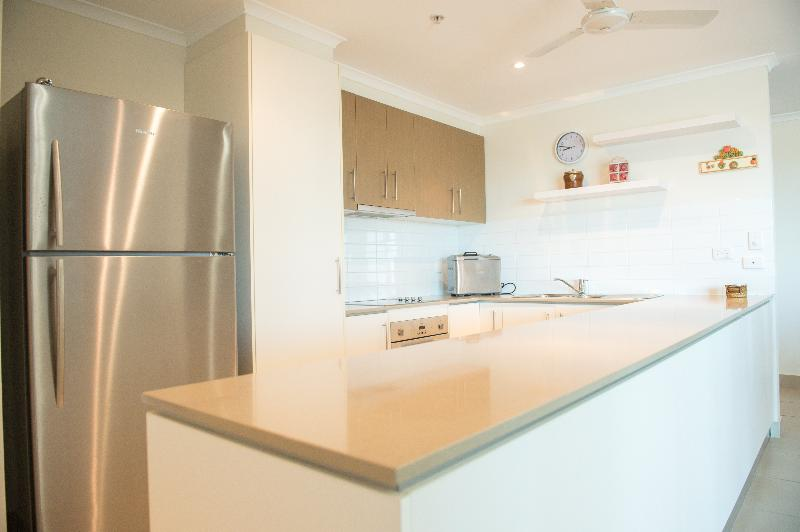 Property For Sold 26/96 Woods Street Darwin City NT 0800 4